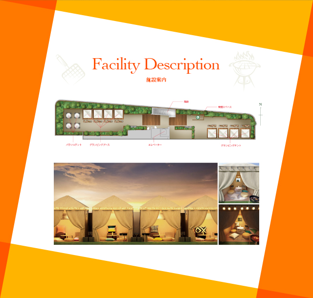 Facility Description